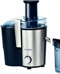 Licuadora de centrifugado