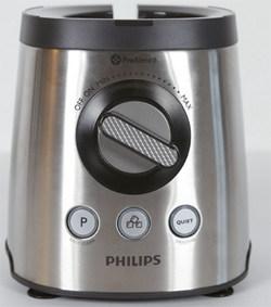 philips hr2195 el equipo