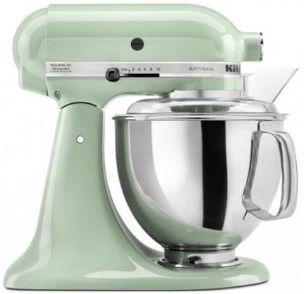KitchenAid 5KSM150PSEER