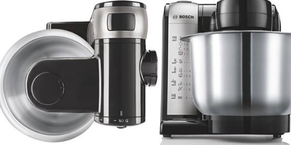 Bosch MUM48A1