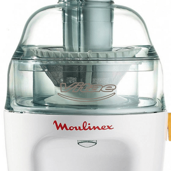 licuadora-moulinex-vitae