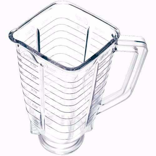vaso-jarra-de-licuadora-oster-clasico-4655