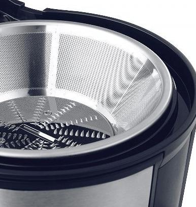 licuadora-bosch-mes3500-centrifugado