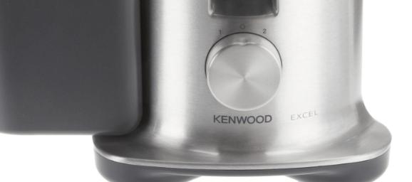 licuadora-kenwood-je850