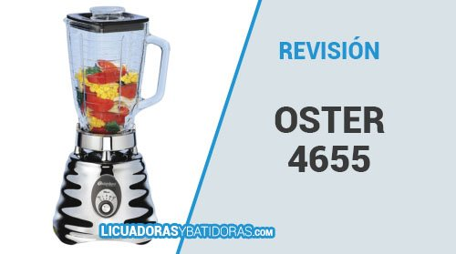oster 4655