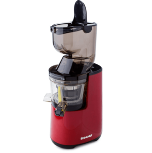 biochef atlas whole juicer