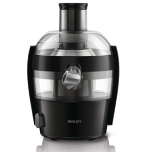 licuadora philips HR183200