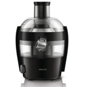 licuadora philips HR183200