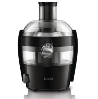 Licuadora de centrifugado Philips HR1832/00