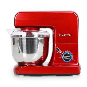 robot de cocina Klastein calidad precio