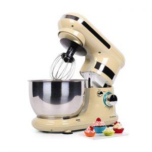 robot de cocina Klastein barato