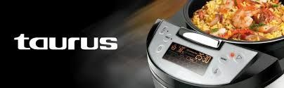 Taurus 925009000 Robot