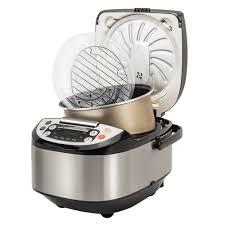robot de cocina multifunción 1