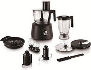 Robot de Cocina Philips Calidad Precio