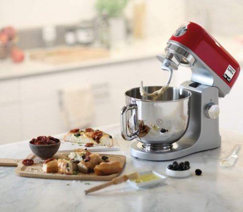 robot de cocina kenwood precio y donde comprarlo