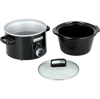 Crock-Pot CSC046X 3