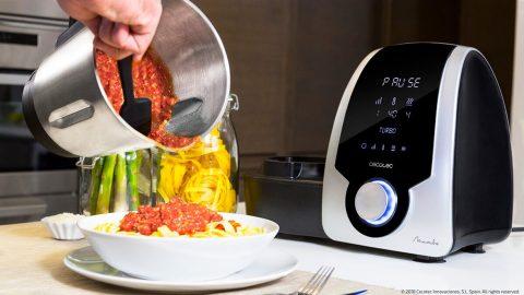 Robot de Cocina Cecotec Mas Vendidos