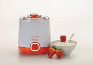 Yogurtera con Buena Relacion Calidad Precio