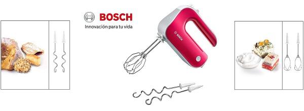 Batidora de Repostería Bosch MFQ40304