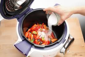 Conclusión y Por qué Comprar el Robot de Cocina Moulinex Cookeo