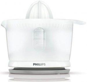 Exprimidor Philips HR2744/90 Diseño pequeño y compacto 1