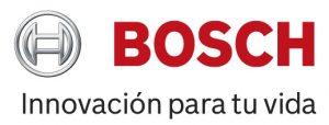 Mejor Procesador de Alimentos Bosch