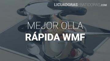 Olla Rápida WMF
