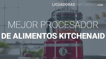 Procesador de Alimentos Kitchenaid