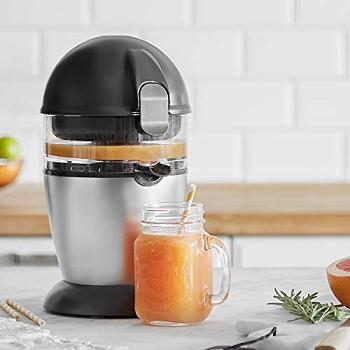 Exprimidor Automático de naranja precio