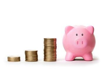 Precios de las Arroceras Más Económicas