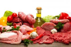 Cuánto cuesta una Picadora de Carne Kenwood