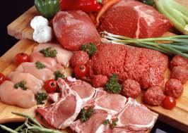 Cuál Picadora de Carne Kenwood Comprar