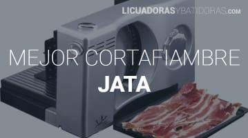 Cortafiambres Jata