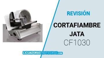 Cortafiambres Jata CF1030