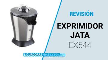 Exprimidor Jata EX544