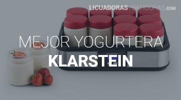 Yogurtera Klarstein