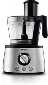 Opiniones sobre el Philips HR7778
