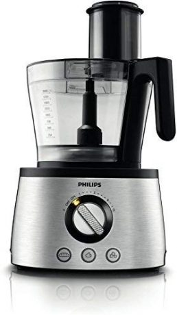 Philips Avance Collection HR7778