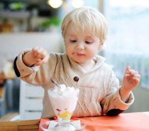 Opiniones sobre la Yogurtera Klarstein
