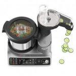 Robot de Cocina Smart Cooker CCL450SI