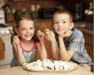 yogurtera y heladera klarstein