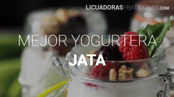 Yogurtera Jata
