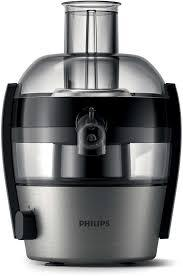 Opiniones sobre la Philips Hr1836/0