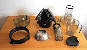 Licuadora-Philips-HR1855-70- accesorios