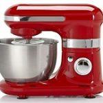 MX-4170 Tristar Maquina de cocina