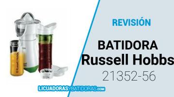 Batidora Russell Hobbs 21352-56