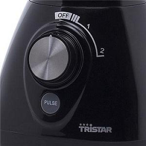 Licuadora Tristar BL4451PR por que comprar