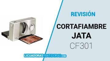Cortafiambres Jata CF301