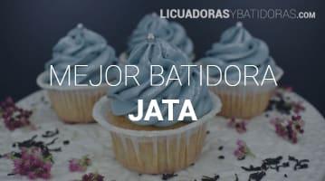 Batidoras Jata